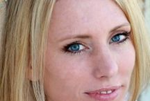 Featured Author: Katie Ganshert