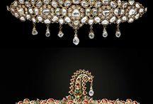 Al Thani Collection