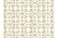 cafepress.com/KristieHublersCafepressBestSellers #bestseller #cafepress / by artist / inventor Kristie Hubler fabricatedframes.com - WASHABLE FABRIC crafts