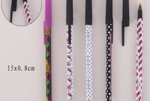In stock ballpoint pen / Stock ballpoint pen with excellent quality. Start trial order from here