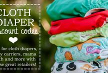 Best of Cloth Diaper Geek