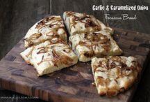 breathtaking breads