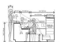 medical furnitures