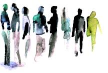 Fashion Illustration / by Agnes Szucs | iiiinspired