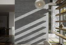 Interiéry, design