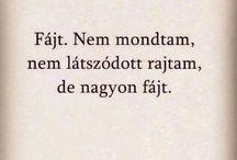 :)good(: