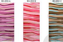 RH- 203 - Kaymaz Tabanlı Halı - Roseland Akrilik Halı / tozumaz, dökülme yapmaz, koku yapmaz. Akrilikte, elektriklenme yapmaz. Bu sayede toz toplamaz.Gönül rahatlığıyla evlerde kullanılabilir, Kaymaz yolluk ve halı modelleri