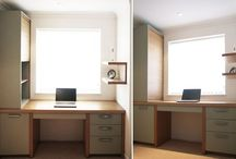 Multi-purpose and Small Office Solutions