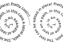 spiral navn
