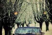 •▪● Car ●▪•