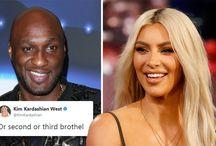 Kardashian/Jenners