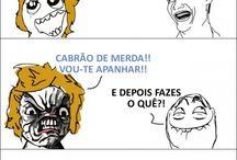 Hahahahaah