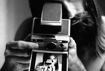 Selfie / by Chloe Lola