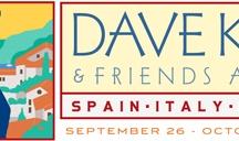 2012 Dave Koz & Friends at Sea Cruise / http://www.davekozcruise.com / by Dave Koz