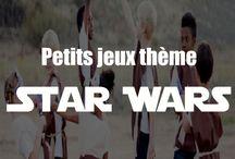 Anniv Star wars 8 ans