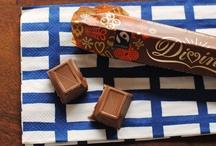 Choco Really