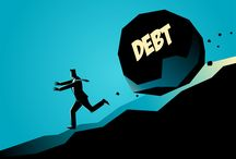 Ultimate Debt Consolidation