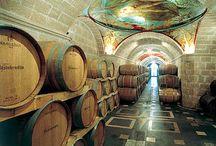 Ebbrezza di Noè di www.taralluccievin.it / Raccontiamo di vino, birra e alcolici e tutto quello che fa cin cin