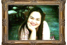 photochallenge / by Margh Roxas Tejuco