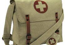 Nursing / Medical