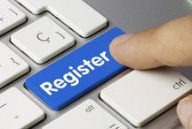 Registration Company For Conferences Dubai /  Registration Company For Conferences Dubai