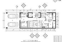 floor top