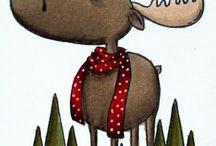 moosers