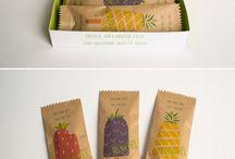 Biologische verpakking