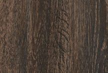 Vinyl Flooring / We have specialized Vinyl Flooring Sheets products that cater to different needs with specialized features based on applications. With products for applications as wide as residential to automotive to highly electrical power control rooms, we are sure that we have something to offer to you at comparatively reasonable prices.