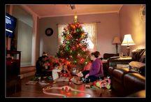 Photography - Holidays / www.shadyridgephotography.com