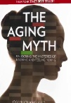A Must Read Book - The Aging Myth / #TheAgingMyth is a New York Times bestseller. Dr.Joseph.Chang Ph.D unlocks the mysteries of aging and explains how #ageLOCScience is your key to living younger longer.