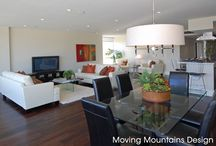 Staging a house / by Loryanna Satterlund