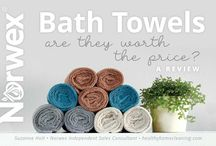 Favorite Norwex Products
