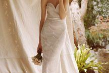 Wedding Ideas for an LA Wedding / Preparing for your Los Angeles Wedding? Follow this board!