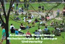 Academic Scholarships and Other Top Scholarships / Academic Scholarships for International Students at Hamburg University of Applied Sciences, Germany ,and applications are submitted till 30 March, 2015. Hamburg University of Applied Sciences has invited applications for academic scholarships available for international Bachelor students. - See more at: http://www.scholarshipsbar.com/academic-scholarships-for-international-students.html#sthash.Vv3LSZCX.dpuf