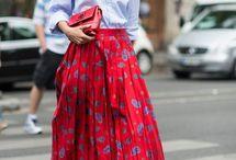 Summer 2016 (Свежие идеи для лета) / Все самое модное, красивое и функциональное этим летом
