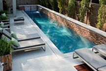 Home - Pools