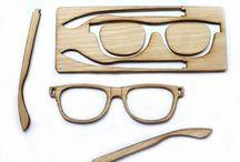 laser cut accesories