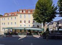 Meine Lieblingshotels / Meine besten Hotels die vom Service, Qualität und Essen einfach gut sind.