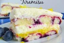 ♨Recipes♨|Tiramisu / One of the best Italian sweets