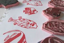 Printing: Stamps
