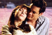 Fabulous Movie Couples / The romantic pairings that make our hearts skip a beat!