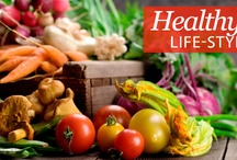 Healthy Life-Style ... / Products that serve you ~ www.LifeDr.com / by Life Dr® Tina Morse PsyD MFT