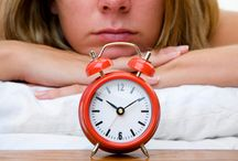 9 Things That Drive People Crazy Impatient