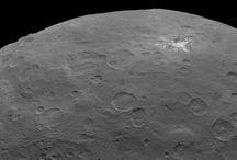 Ceres (Dawn)
