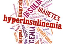 Hyperinsulinemia