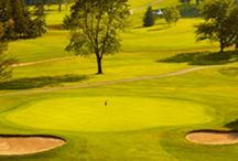 Twin Cities Golf Courses / Find great places to play in the Mpls/St. Paul metro area