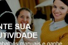 Dev LocaRoupas - Gestão de alugueis! / Confira as Imagens do Dev LocaRoupas!