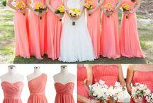 Emily's wedding  / by Rachel Hicks