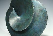 keramika 21